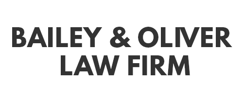 Z Bailey & Oliver Law Firm