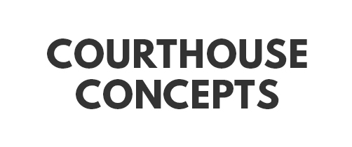 Z Courthouse Concepts