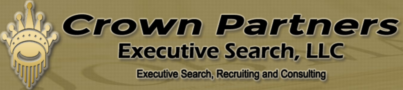 Crown Partners Executive Search, LLC