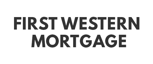Z First Western Mortgage