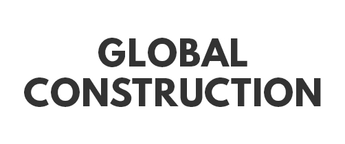 Z Global Construction