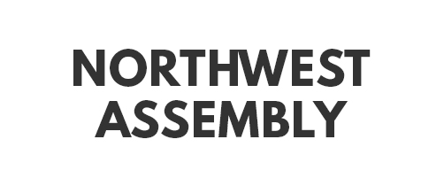 Z Northwest Assembly
