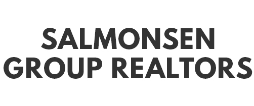 Z Salmonsen Group Realtors