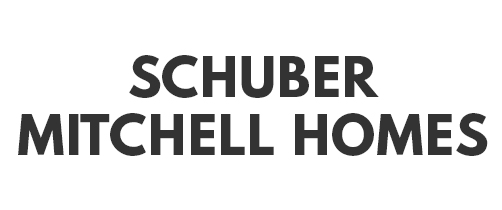 Z Schuber Mitchell Homes
