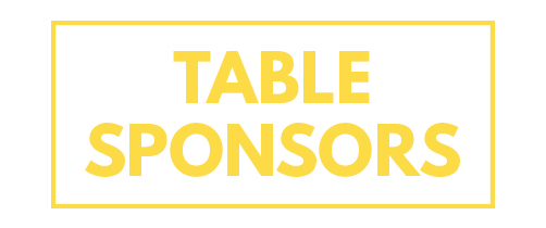 Z Aa Table Sponsors